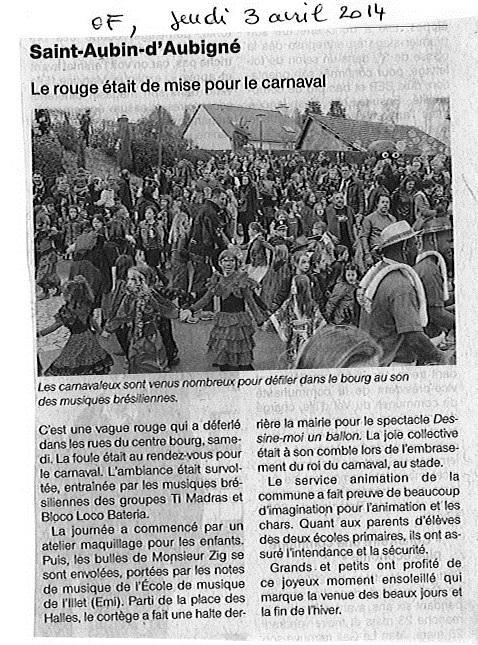 http://www.saint-aubin-daubigne.fr/donnee/ArticlesPresse/OF%20carnaval%2003042014.jpg