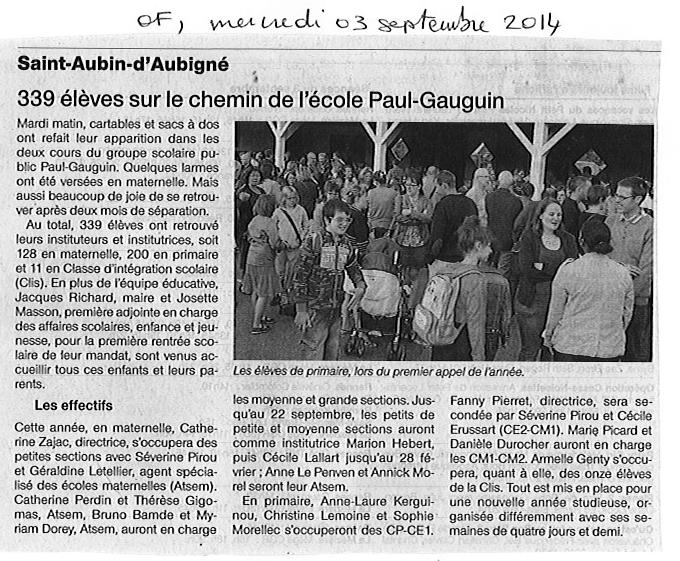 http://www.saint-aubin-daubigne.fr/donnee/ArticlesPresse/OF%20ecolepaulgauguin%2003092014.jpg