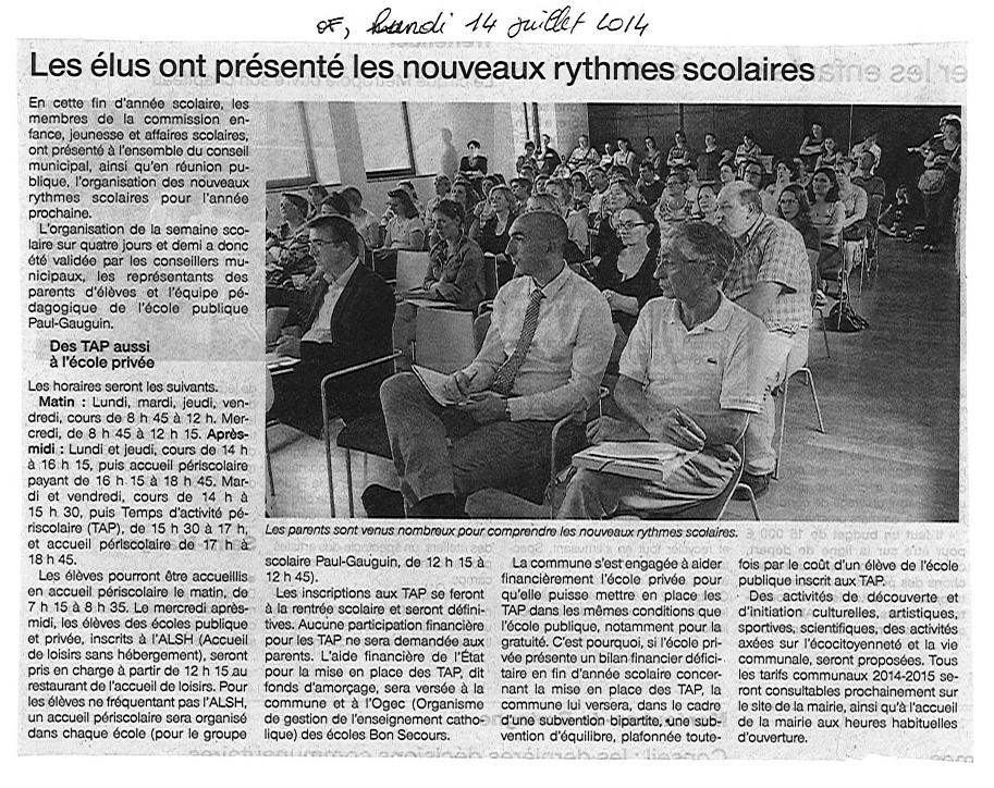http://www.saint-aubin-daubigne.fr/donnee/ArticlesPresse/OF%20reformerythmescolaires%2015072014.jpg