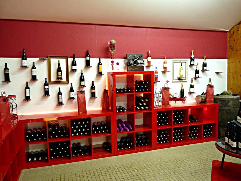 cave a vin angers table de cuisine. Black Bedroom Furniture Sets. Home Design Ideas