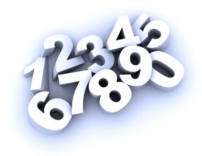 chiffres bus articulé beuvry béthune fouquière bruay houdain